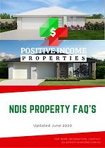 PIP _ NDIS FAQ's cover.png