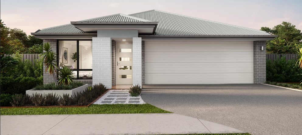 LOT 268 Sable Street Ripley Valley Estate QLD 4306