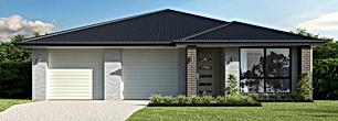 Cameron Park NSW 2285, Australia