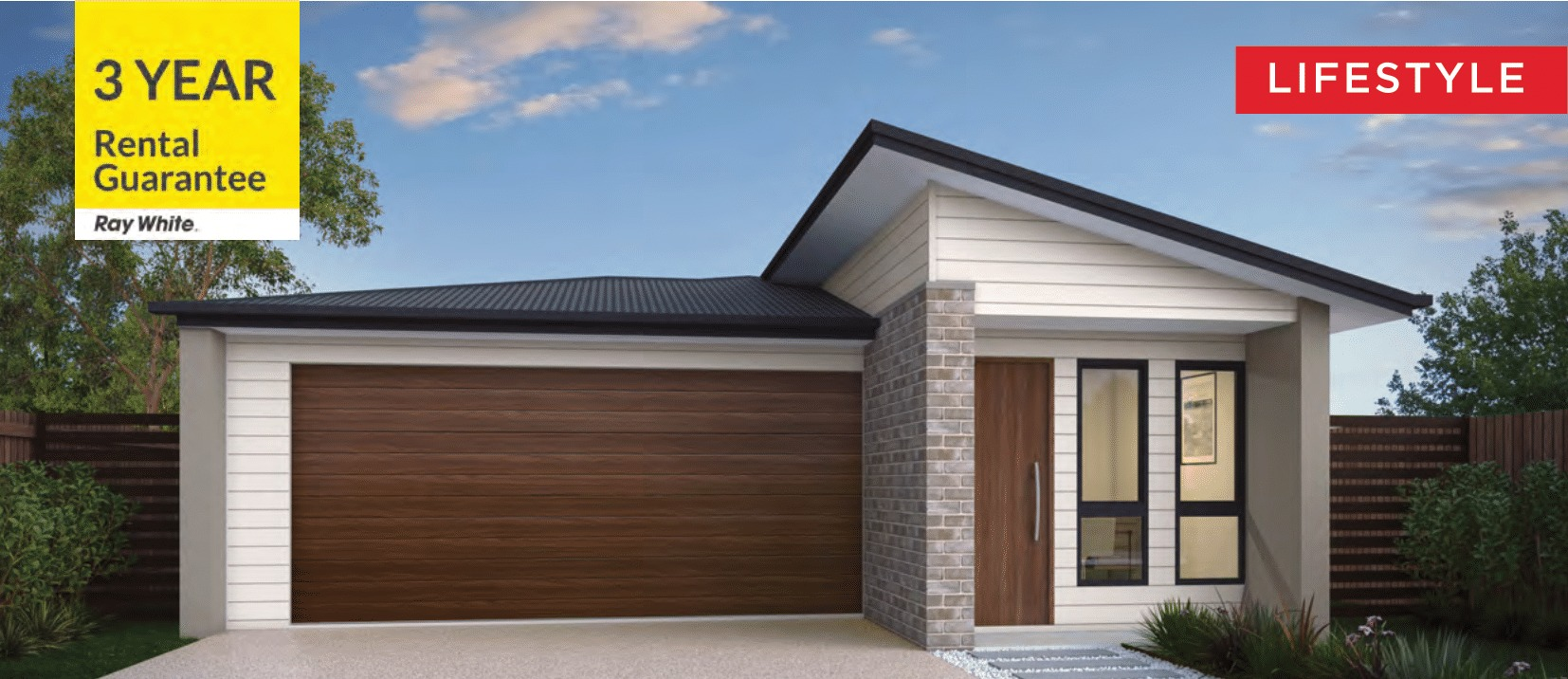 Lot 37, 16 Farmer Place The Essence, Park Ridge Logan QLD 4125