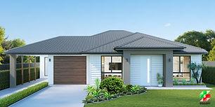 Hillcrest QLD 4118, Australia