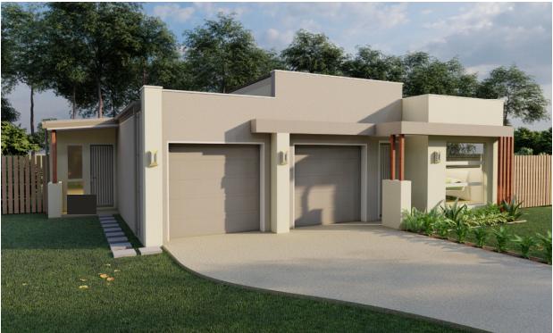 Lot 8 Contempo Estate, Bellmere QLD 4510