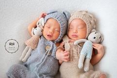 newborn romper #A1 (2).jpg