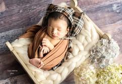 newborn rompers #2.jpg