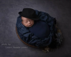 newborn hat #4.webp