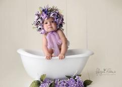 newborn floral bonnets SITTER #1 (66).jp