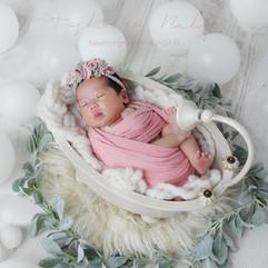 newborn bathtub #2.jpg