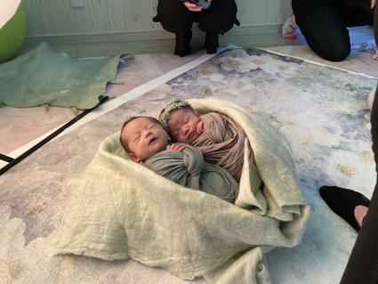 newborn workshop in Japan organized by Mimosa House (82).HEIC