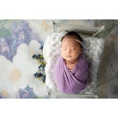 newborn bed #27.jpg