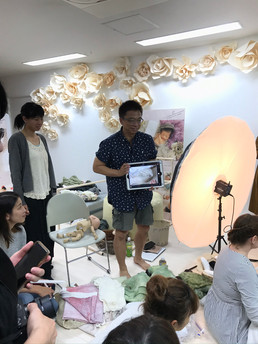 newborn workshop #1 (26).JPEG