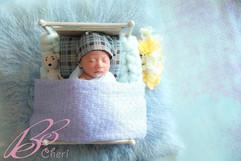 newborn rompers #5.jpg
