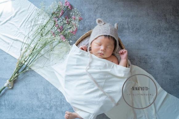 backdrop newborn #O1 (3).PNG