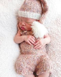 newborn romper #A1 (3).jpg