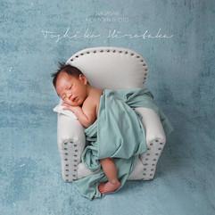 newborn sofa chair #14.jpg