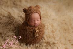 newborn romper #A7.jpg