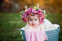 floral bonnet #2.jpg