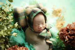 newborn rompers #8.jpg