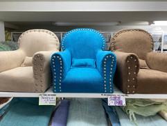 newborn sofa chair #18.jpg
