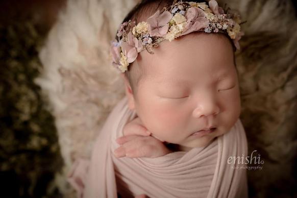 newborn headband #k1 (1).PNG