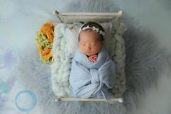 newborn bed #20.jpg