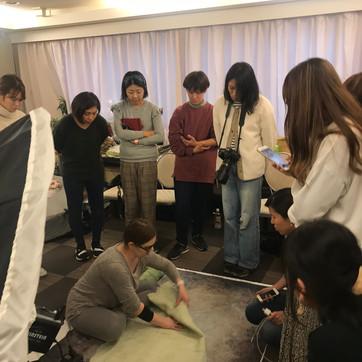 newborn workshop #1 (21).JPEG