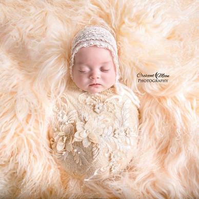 newborn furs #A1 (1).JPG