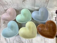 heart bowl #A1 (1).JPG