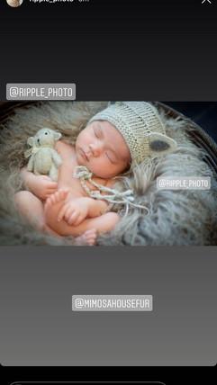 newborn felt & hat #7.jpg