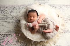 newborn romper #16.jpg