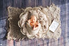 newborn net #6.jpg