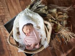newborn straw basket #A2.jpg