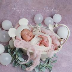 newborn bathtub #5.jpg
