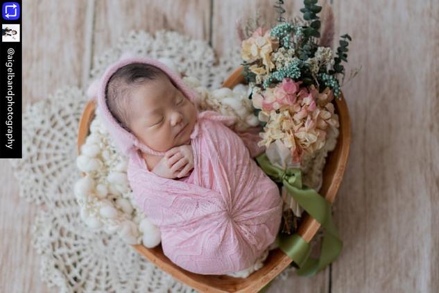 newborn bowl N2.PNG