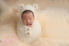 newborn romper #A12.jpg