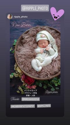 newborn romper #B3.jpg