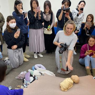 newborn workshop #1 (40).JPEG