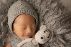 newborn romper #7.jpg