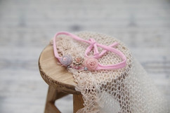 newborn headband #186.jpg
