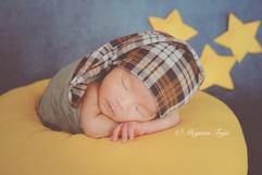 newborn rompers #34.jpg