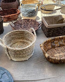newborn basket #10.jpg