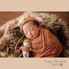 newborn felt & hat #5.jpg