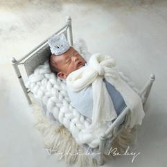newborn bed #10.jpg