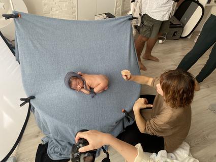 newborn workshop in Japan organized by Mimosa House (80).HEIC