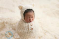 newborn romper #A6.jpg