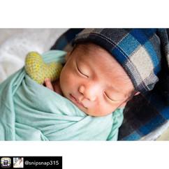 newborn rompers #13.jpg