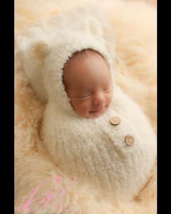 newborn romper #A9.jpg