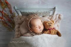 newborn bed #39.jpg