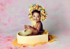 newborn floral bonnets SITTER #1 (62).jp