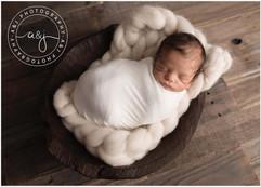 chunky knit BB#! (4).jpg