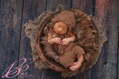 newborn net #4.jpg